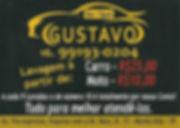 Lava Rapido Gustavo.jpg