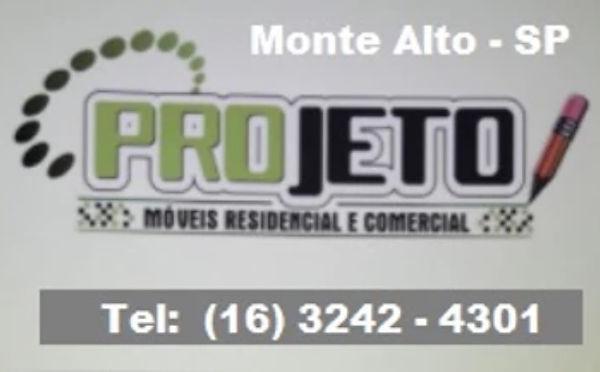 MP Marcenaria Projeto.jpg