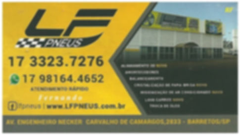 LF Pneus Fernando.jpg