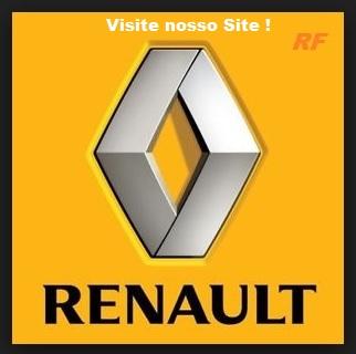 Mkt-RF Renault