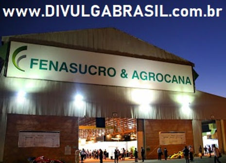 Fenasucro & Agrocana.jpg