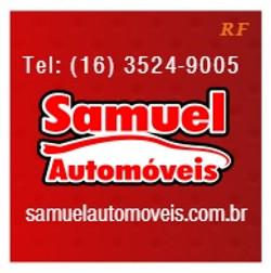 Samuel Automóveis