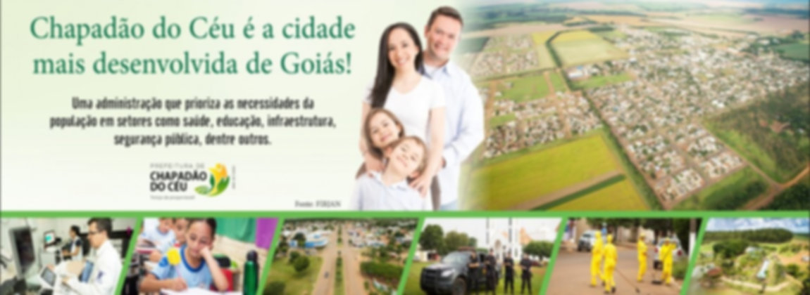 Chapadão do Céu Goiás.jpg