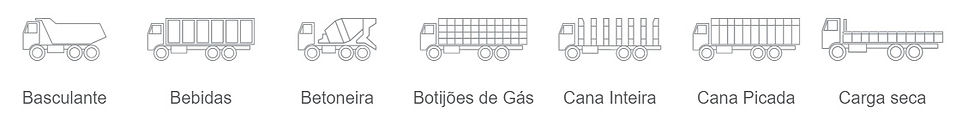 Caminhões_carrocerias.jpg
