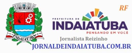 Mkt-RF Jornal de Indaiatuba SP..jpg