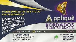 Bordados_Sertãozinho_Cassia_Ricardo_e_Larissa