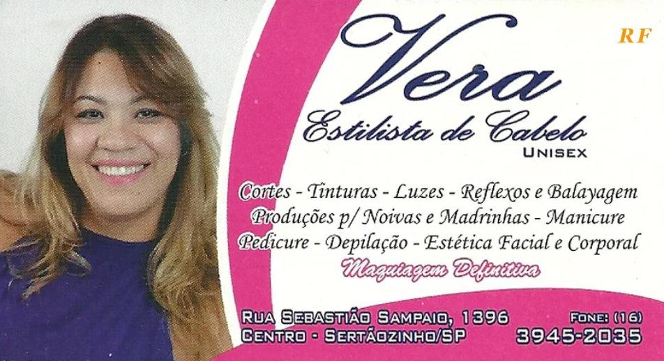 Vera Cabelereira.jpg