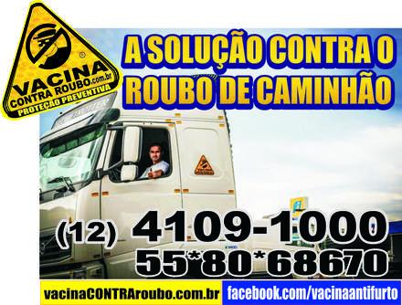 vacina+contra+roubo+caminhao+sao+jose+do