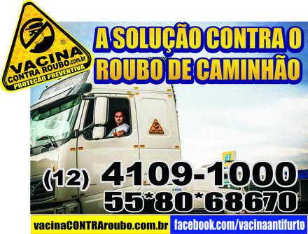 vacina+contra+roubo+caminhao+sao+jose+dos+campos+sp+brasil__BB385F_1 (1).jpg