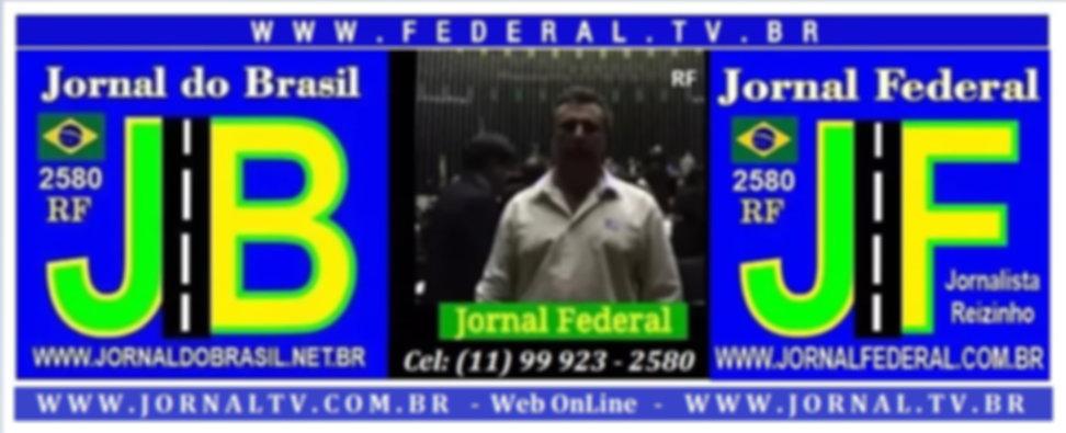 TV - tv.jpg