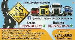 SS_Veículos_Monte_Alto_-_SP