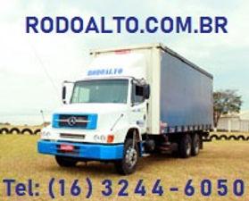 Rodoalto truck.jpg