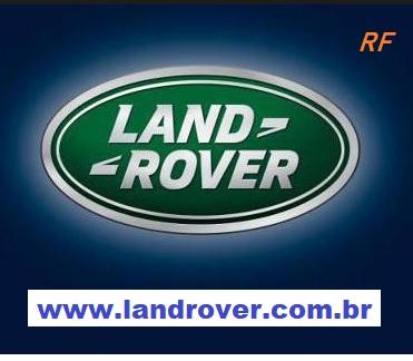 Mkt-RF Land Rover