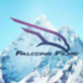 FALCONS FILME.jpg