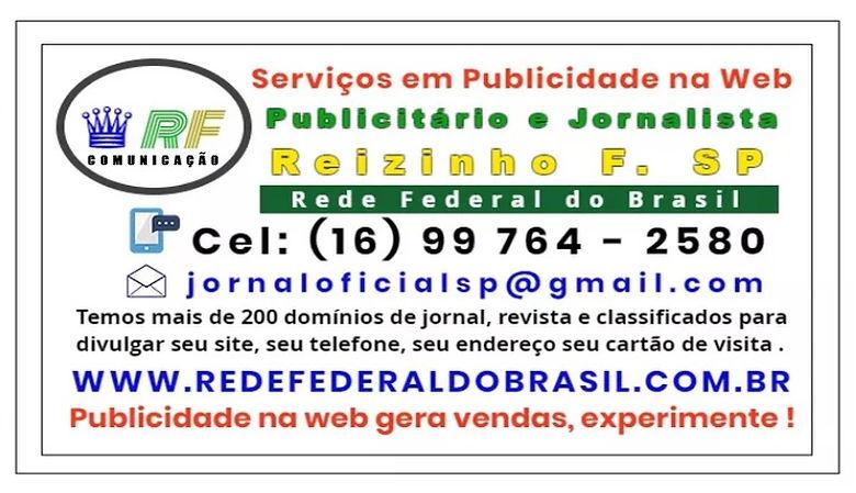 Cartão_RF_Rede.jpg