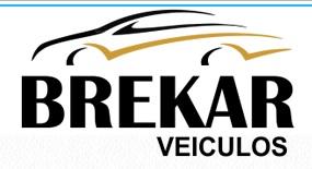 Mkt-RF_Brekar_Veículos_Logo