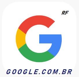 google.com.br.jpg