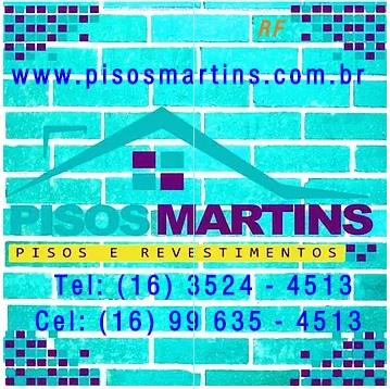 Pisos Martins