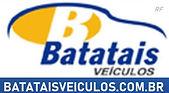 Batatais_Veículos.jpg