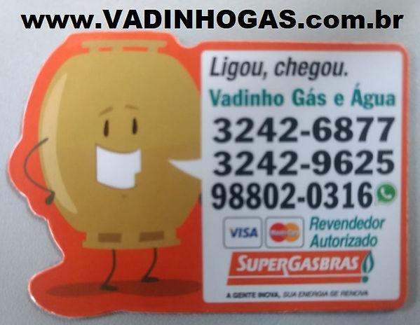 vadinhogas.com.br.jpg