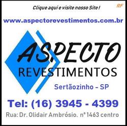 Mkt-RF Aspecto Revestimentos Stz