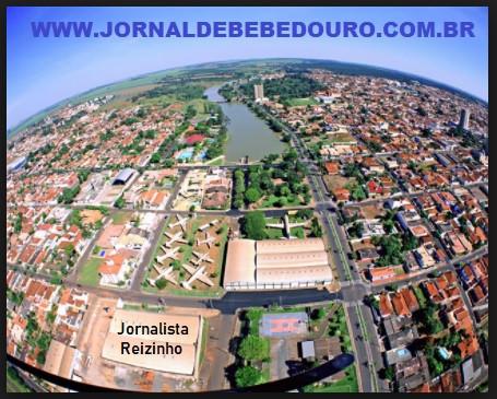 Mkt-RF Jornal de Bebedouro - SP.jpg