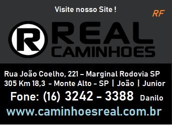 Mkt-RF_Real_Caminhões