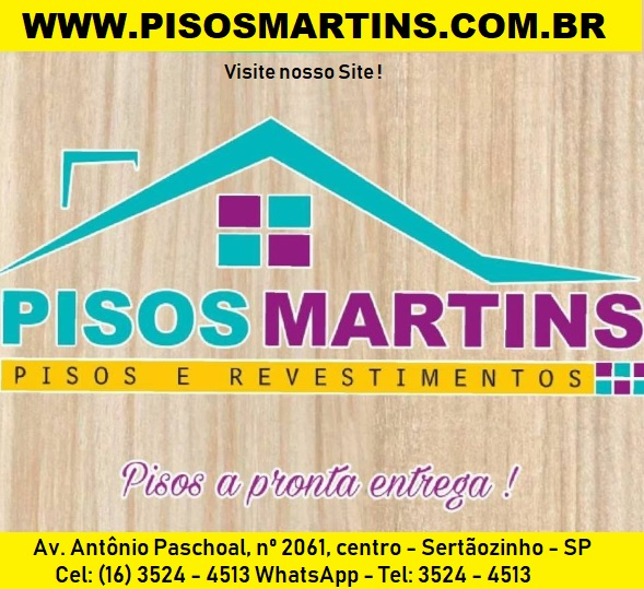 Mkt-RF Pisos Martins