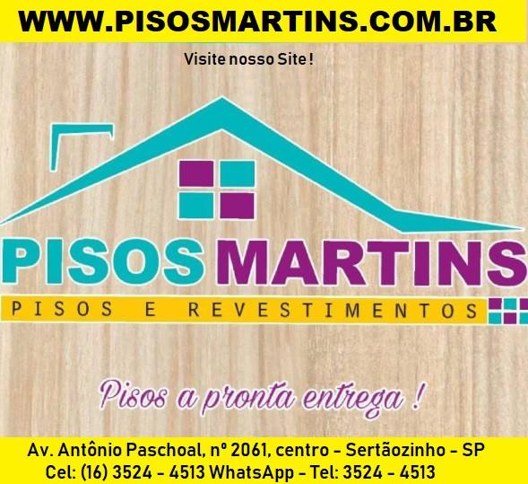 Mkt-RF Pisos Martins.jpg