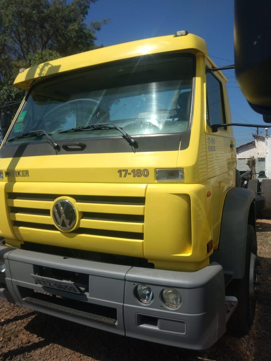 VW 17.180