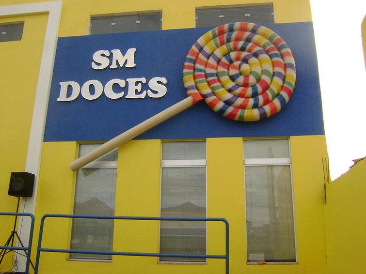 sm doces ..jpg