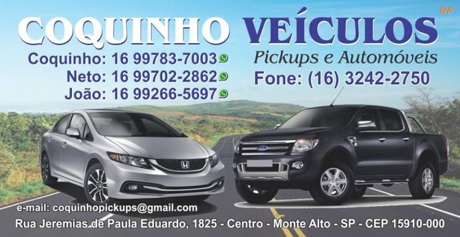 Mkt-RF_Coquinho_Veículos.jpg