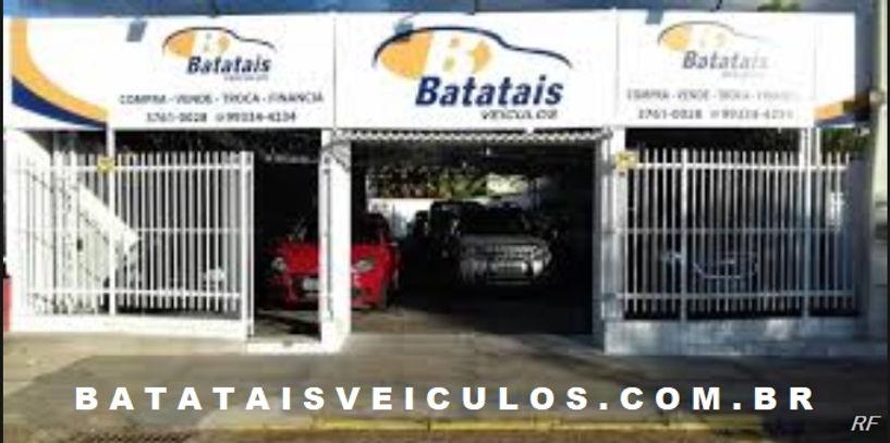 Batatais_Veículos_Loja.jpg