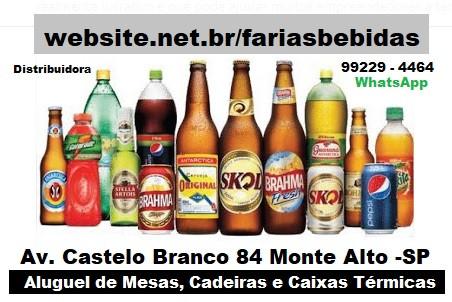 Farias Bebidas.jpg