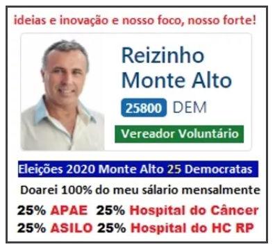 25800_Reizinho_1º_Vereador_Voluntário_