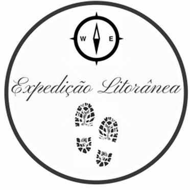 edson_sorrentino_expedição_litorania_sul_a_norte