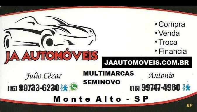 JA Automóveis.jpg