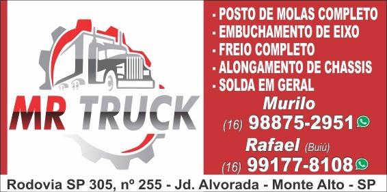 MR TRUCK MONTE ALTO SP.jpg