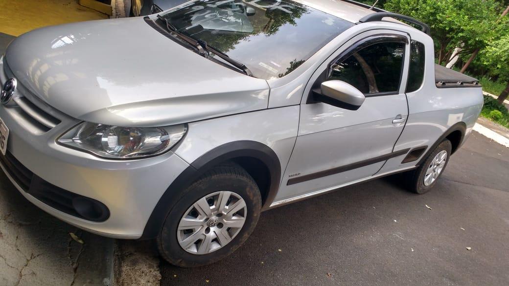 Ruan Car veiculos Ribeirão. vw.2...jpg
