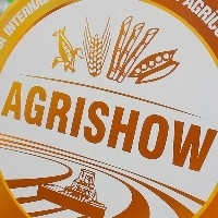 Agrishow 2021 é adiada a data do evento