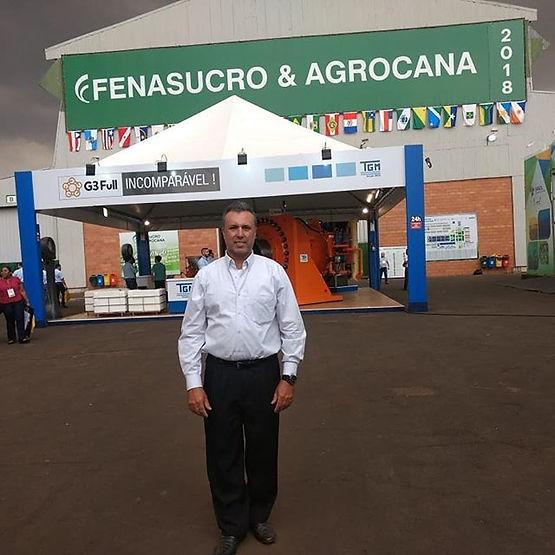 Rei Fenasucro e Agrocana Stz.jpg