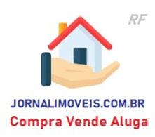 Jornal Imoveis www.jornalimoveis.com.br.