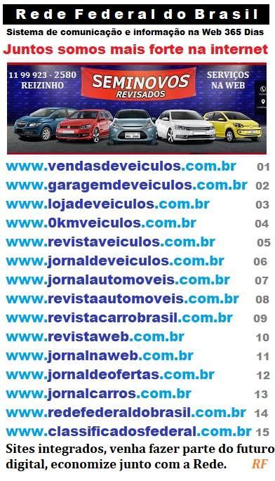 Publicidade na Web 365 Dias
