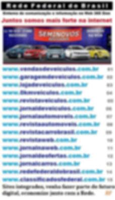 Publicidade na Web 365 Dias.jpg