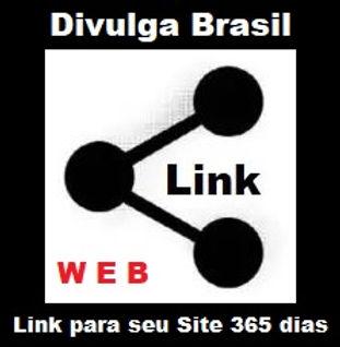 Link 365 dias.jpg