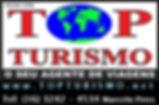 Top Turismo.jpg