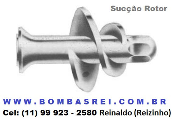 BR Bombas Rei Brasil.jpg