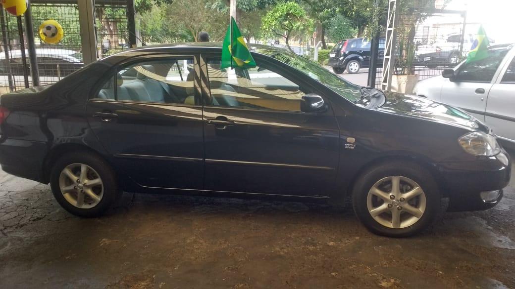 Ruan_Car_veiculos_Ribeirão_Loja_de_Veícu
