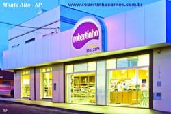Robertinho Carnes
