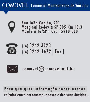 comovel _ comovel